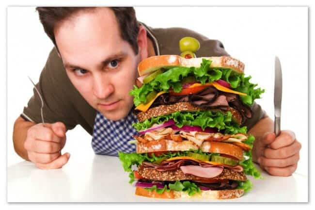 Food Related Idioms Image by healthy eats