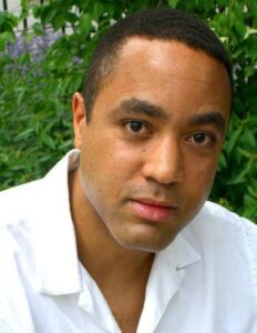 Best Language Learning Content of 2016 - John McWhorter