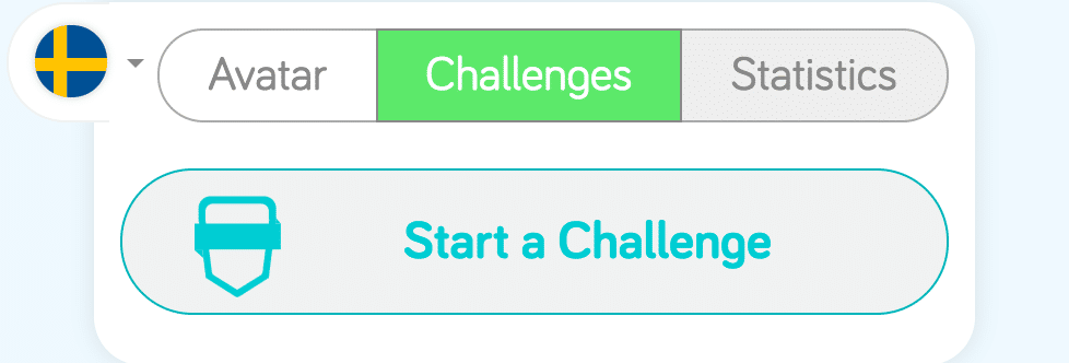 Get Closer to Fluency with the LingQ Language Challenge!