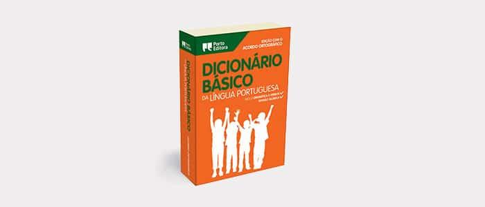 The Main Rules of Portuguese Pronunciation