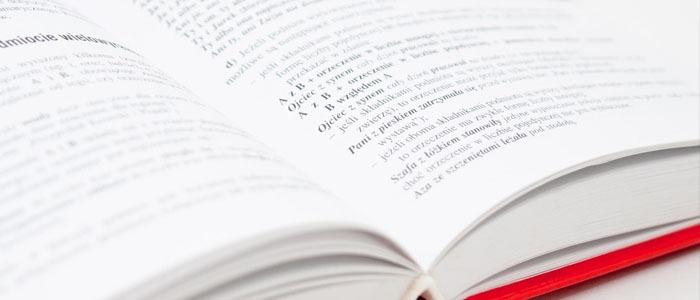 Английский для начинающих. Три типичные ошибки.