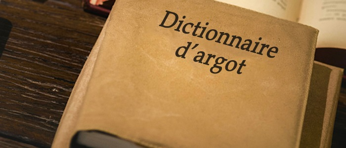 Your Guide to Essential French Slang
