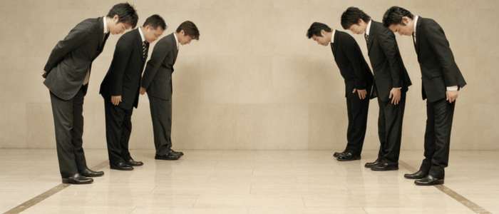 Japanese Honorifics: How To Act Polite in Japan