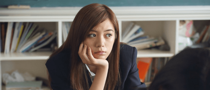 A Quick Guide to Understanding Japanese Name Suffixes