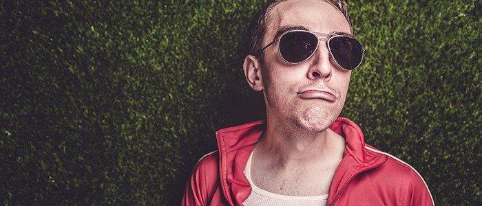 6 Neat Tricks to Improve Your English Pronunciation