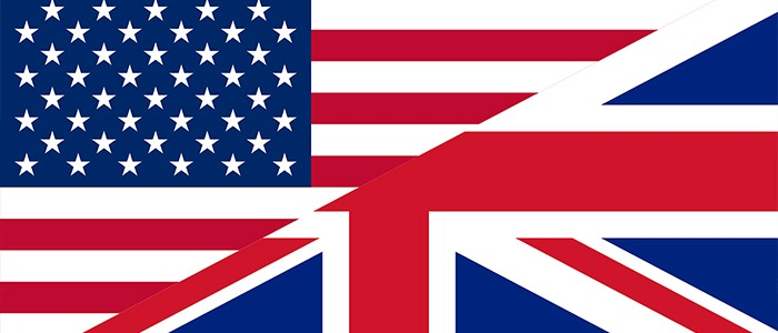 3 Tips to Help You Learn American English Pronunciation