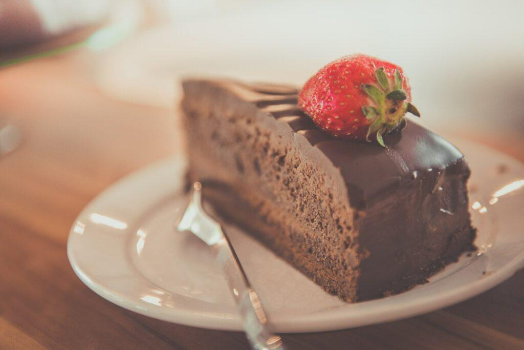 chcolate-cake(1)