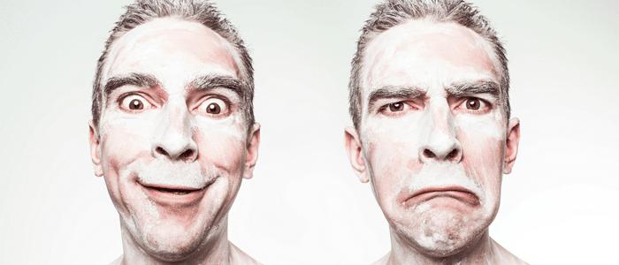 Canadian facial expresions pics 394