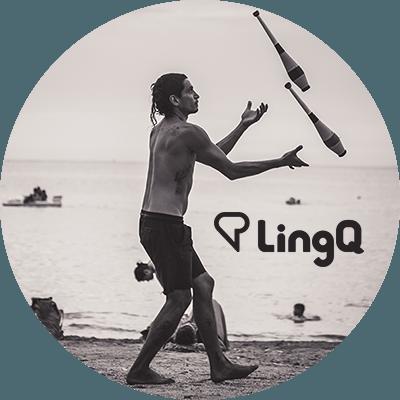 Você deve aprender múltiplos idiomas ao mesmo tempo?