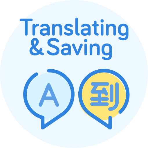LingQ Language Learning