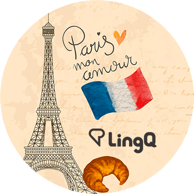 Master the Conditional Tense in French in a Few Easy Steps