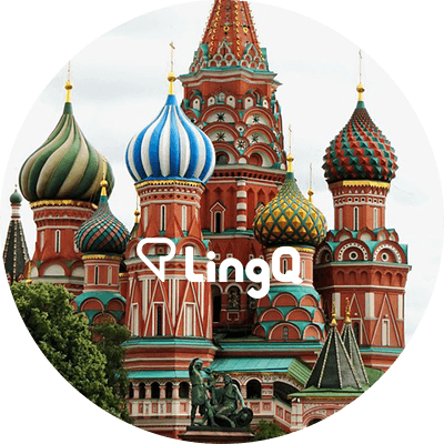 Conquering the Genitive Case in Russian