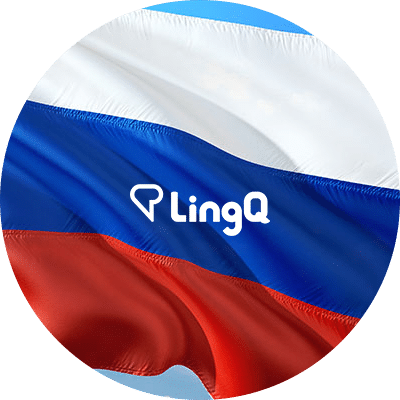 Russian Proverbs: The Key to Sounding Like a Native