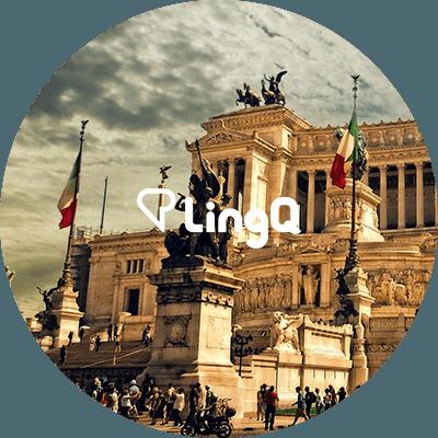 Essential Italian Verbs: Essere and Avere