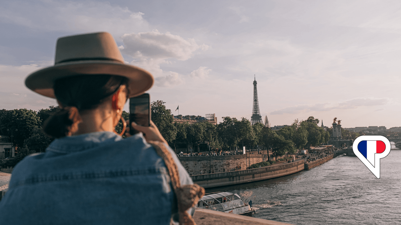Tips for Learning the French Past Tense
