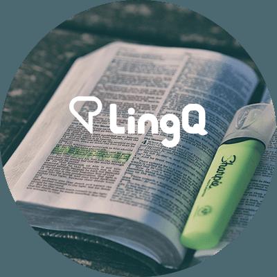 5 способов быстро запоминать английские слова
