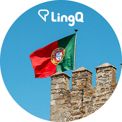The Main Rules of Portuguese Pronunciation