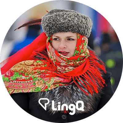Russian Words That Don't Exist in English