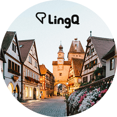 German Adjective Endings: Cracking the Case