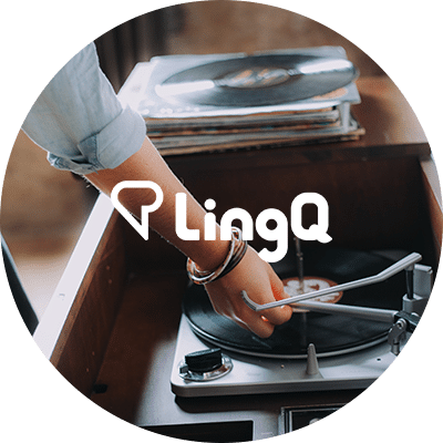 Learn french lingq website
