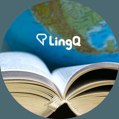 Как выучить английский? Три ключевых фактора.
