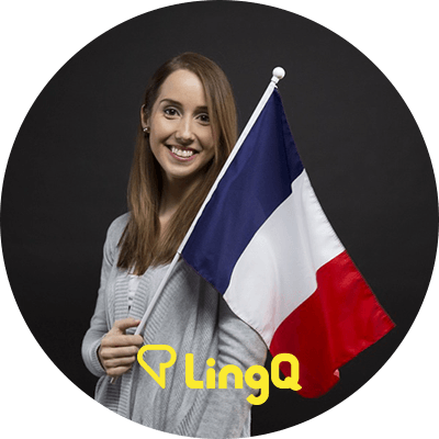 Enrich Your Language With French Reflexive Verbs