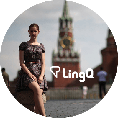 Get An Authentic Russian Accent with These 10 Tips