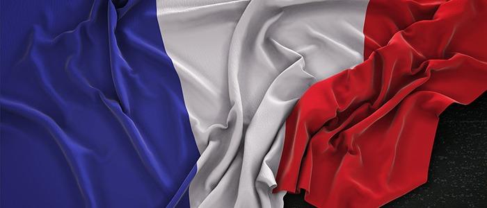 Breaking Down French Sentences