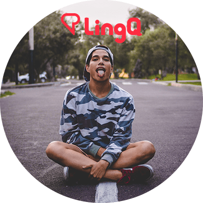 Try These 15 Japanese Tongue Twisters!