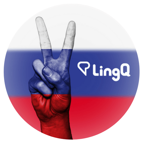 20 Russian Idioms to Get Your Head Around