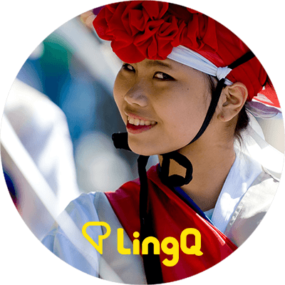 10 Common Korean Slang You Can Learn in No Time