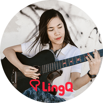 Japanese Songs That Can Help You Study The Language