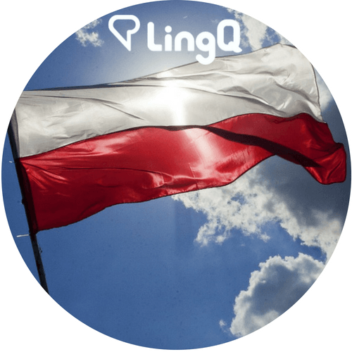 Learn Polish Using These Helpful Tips