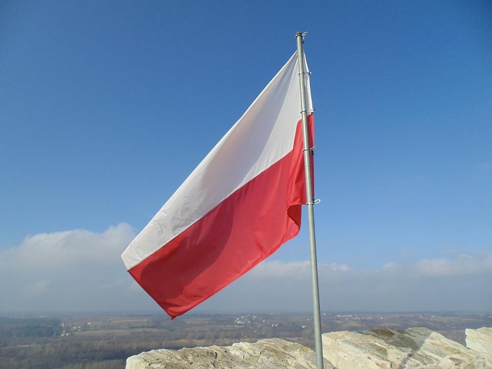 Learn Polish online using LingQ