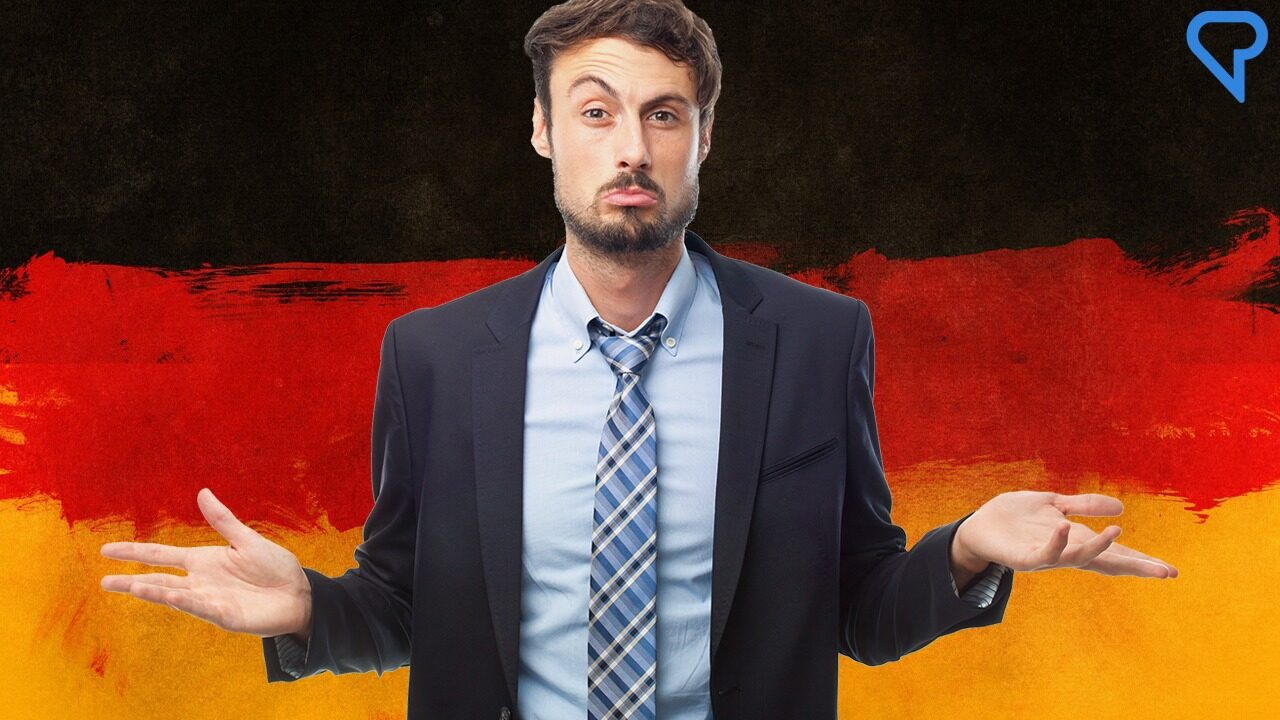 https://www.lingq.com/en/learn-german-online/?utm_source=LingQ%20Blog&utm_campaign=Getting%20to%20Know%20the%20German%20Question%20Words%20And%20Their%20Disguises