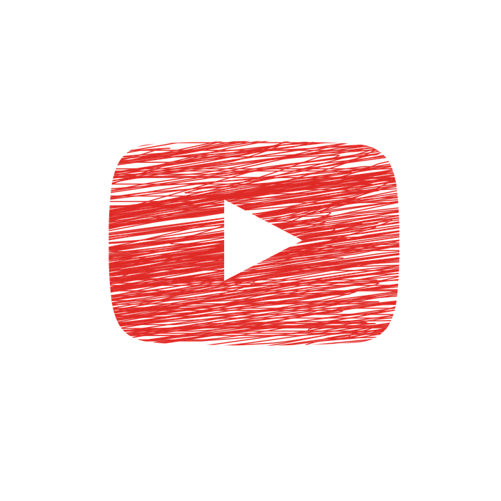 Importing YouTube content into LingQ