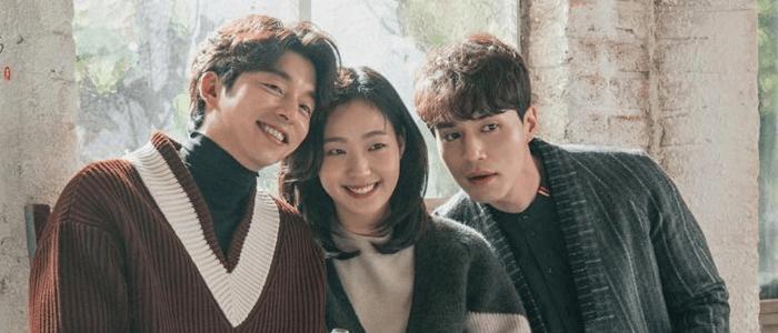 The Best Korean Dramas for Intermediate Language Learners