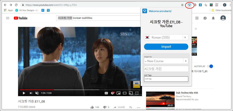 The Best Korean Dramas for Intermediate Language Learners - LingQ Blog