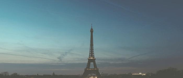 Quanto tempo demora para aprender francês?