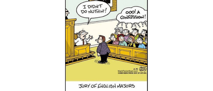 English memes