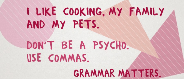 17 English Language Memes to Spark Your Fluency