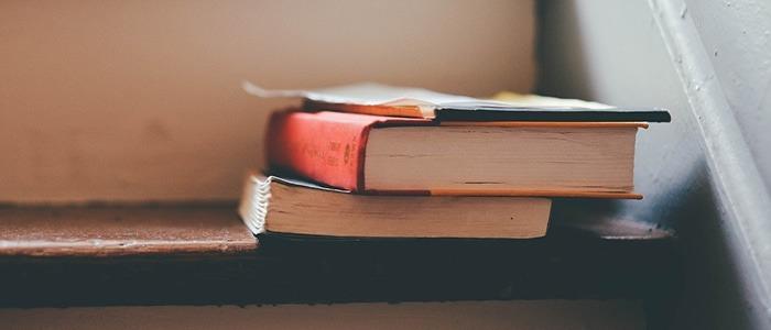 libro leer ingles