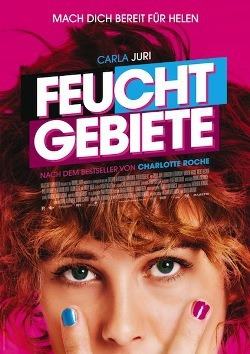 German Movies On Netflix For Your Studying Pleasure