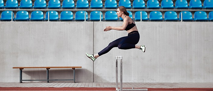 How to Learn Japanese - jumping the hurdles