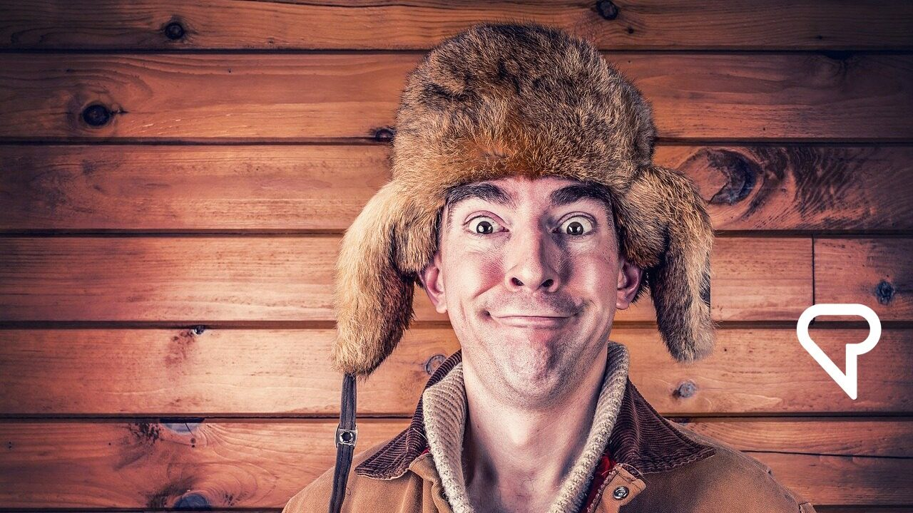 German Jokes and the German Sense of Humor