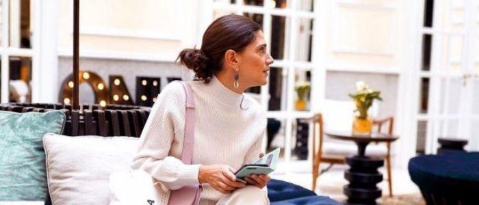 6 Inspiring Spanish Fashion Bloggers