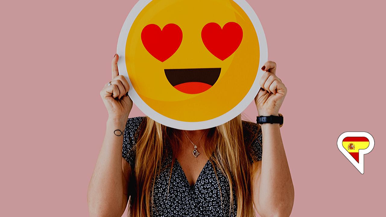 Verbs Like Gustar: Saying You Like Something in Spanish