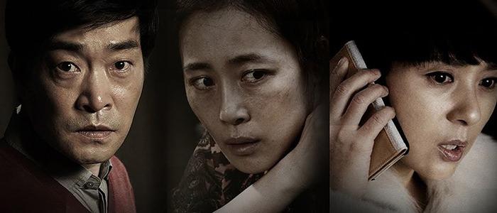 The Best Korean Movies on Netflix