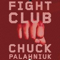 self destruction and anarchy in chuck palahniuks fight club Home » literary contexts in novels: chuck palahniuk's fight club book fight club, by chuck palahniuk by turning to violence and anarchy.
